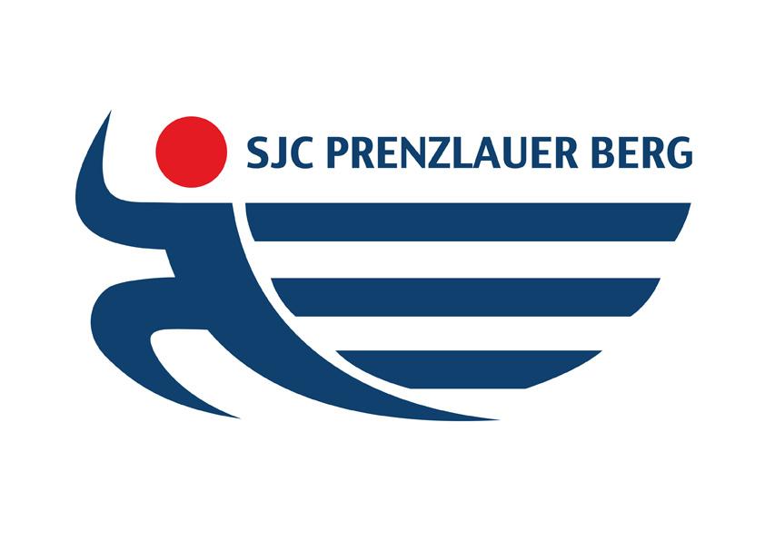 SJC-P_Berg-Logo Jpeg 72dpi
