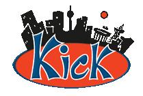 kick logo 72dpi