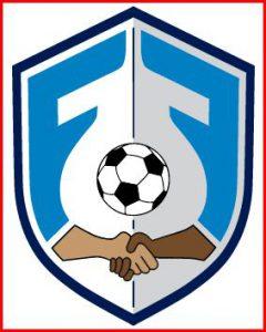 FAIR FRIENDS Logo