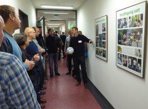 Ausstellungsrundgang_mit_Florian-Fischer