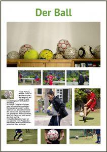 Fotoausstellung_Der-Ball
