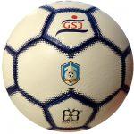 Bolzplatzliga-Ball