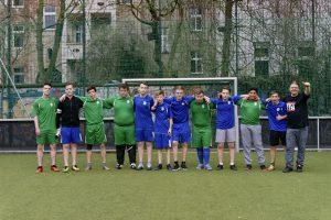 U15 – 5. Spieltag_Bölsche+ChampionBerlin
