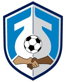 Logo der Bolzplatzliga