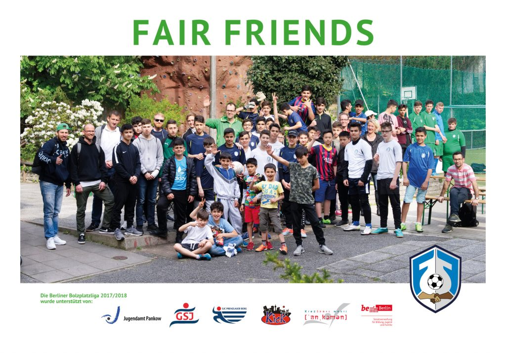 BPL2_FairFriends_Portrait