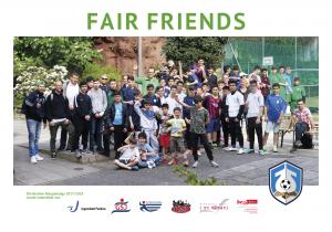 BPL2_Doku_FairFriends