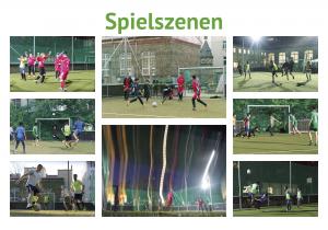 BPL2_Doku_Spielszenen_quer
