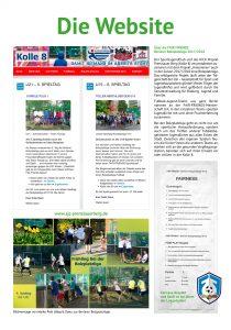 BPL2-Doku_Website