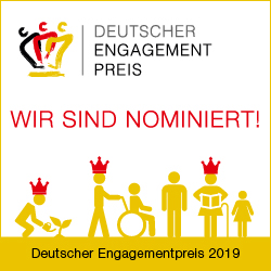 Deutscher-Engagementpreis_Nominierte_2019