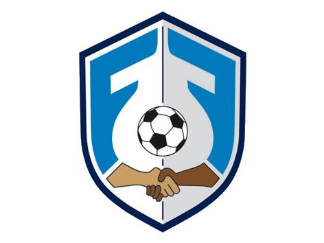 Logo_Bolzplatzliga