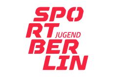 SportjugendBerlin